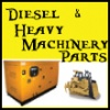 <b>DIESEL, MARINE AND HEAVY MACHINERY, LUBRICANTS</b>