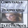 <b>ELECTRONICS, COMPUTERS & PERIPHERALS</b>